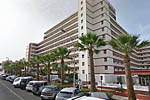 Tenerife Property for long-term rent, Las Americas     EL DORADO