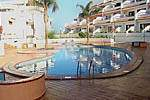 Tenerife Property for long-term rent, Las Americas     OCEAN PARK
