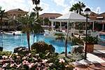 Tenerife Property for long-term rent, Las Americas     TENERIFE ROYAL GARDEN