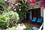 Tenerife Property for long-term rent, Costa del Silencio     BALCON DEL MAR