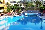 Tenerife Property for long-term rent, Las Americas     COLON II