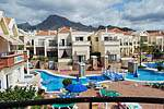 Tenerife Property for long-term rent, Las Americas  FAÑABE  YUCCA PARK
