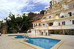 Tenerife Property for long-term rent, Las Americas     WINDSOR PARK