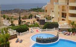 Tenerife Property for rent