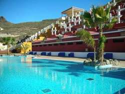 Tenerife Property for sale
